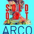 El cantante y compositor granadino ha vuelto a colgar el cartel de soldout, esta vez en Madrid. Su concierto de este sábado 23 de febrero en la sala Cool Stage […]