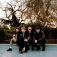 Los británicos THE KING'S PARADE presentan nuevo single 'Mistakes' y están listos para traer a a Madrid y Barcelona en abril su 'Mad Tour' 7 de abril – Madrid– Siroco, […]