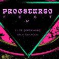 Nos complace anunciar que los madrileños KOTEBEL y los gallegos CRÓ! son primeras bandas confirmadas para el Progstureo Fest IV, que tendrá lugar en la Sala Caracol de Madrid el […]