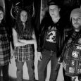 Tasteful Turmoil released a single from their upcoming second album Finnish west coast thrashy groove metallers Tasteful Turmoil has released a single from their upcomin album «The Phantom Fear» that […]