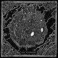 ¡Nyctosphere de Stained Blood, ya a la venta y en streaming! Y llegó ese día sin sol, esa noche sin estrellas, esa muerte que te hace sentir vivo. Stained Blood […]