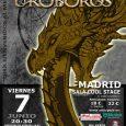 """""""Bienvenidos al Medievo """" en directo 11 Mayo: FESTIVAL ARROCKYO en VIVO – Arroyomolinos (Madrid) 7 Junio:  Sala COOL STAGE – Madrid 8 Junio:  Festival COMOROCK (Málaga) 7 […]"""
