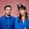 Miranda! despliega su electropop en Madrid 24 marzo – La Riviera El dúo argentino número uno en su estilo, visita España para ofrecer tan solo tres actuaciones. Además de en […]