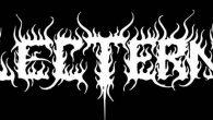 Entrevista a Lectern; death metal clásico desde Italia Por Alberto García-Teresa TCIC: ¿Qué aporta este nuevo disco a los dos anteriores ya editados? Fabio (Lectern): He de decir que es […]