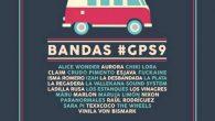 CONCIERTOS #GPS9 ABRIL 2019 Estos son los conciertoscon ayudas de Girando Por Salas, distribuidos por comunidades autónomas, que tendrán lugar en el mes de abril: ANDALUCÍA SEVILLA 04/04/2019 MARUJA LIMÓN […]