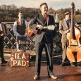 ROB HERON & THE TEA PAD ORCHESTRA Nacidos en Newcastle, su R&B modernista y su ritmo rockabilly-swing de acento retro llega dispuesto a enamorar a los fans CW Stoneking, Pokey […]