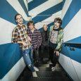 La banda madrileña Igeldo presenta su primer Ep Homónimo Igeldoes una banda de indie pop rock en castellano con sede enMalasaña(Madrid) que bebe deinfluencias 90's shoegazer, Madchester , post punk […]