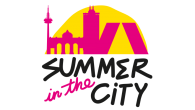 Del 5 de junio al 31 de agosto El Sol y Siroco acogen la segunda edición del festival Summer in the City Las dos salas, exponentes de la música en […]