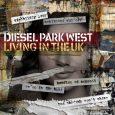 Diesel Park West vuelven con el single al más puro rock'n'roll 70s'Living in the UK',primer adelantode su noveno disco La mítica banda de británica de los90s comienza un nuevo capítulo […]