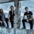 Progressive Metal Greek Band RHODIUM Joins Sliptrick Joining the ranks at Sliptrick Records this week: Rhodium (GR) Heavy | Power | Progressive Metal Formed in 2017 by Lucas Wolv Antoniou, Rhodium is a […]