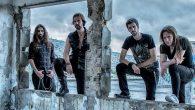 Progressive Metal Greek Band RHODIUM Joins Sliptrick Joining the ranks at Sliptrick Records this week: Rhodium(GR) Heavy | Power | Progressive Metal Formed in 2017 by Lucas Wolv Antoniou,Rhodiumis a […]