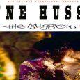 Wayne Hussey, voz y alma de la mítica banda de rock gótico The Mission, se prepara para sus shows en acústico y a la vez promocionar su libro autobiográfico «Salad […]