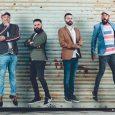 """EL SOMBRERO DE COLOR LANZA SU NUEVO ÁLBUM """"SONIDO CAMALEÓNICO» Hoy sale a la venta el nuevo disco a la banda de Castellón «El Sombrero de Color» formado por Juanan […]"""