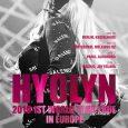 Hyolyn llevará a Europa lo mejor de su repertorio Seúl, Corea del Sur (abril 22, 2019) – La diva surcoreana Hyolyn se embarca en una gira europea: HYOLYN 2019 […]