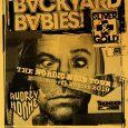 """¡Vuelven losBackyard Babies! Tras una exitosa gira de festivales, se embarcan en el """"Nordic Noir Tour 2019"""" y con él vuelven a España a presentar su próximo nuevo disco […]"""