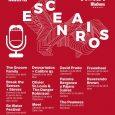 Descubre la agenda de Vibra Mahou Escenarios para abril de 2019 Mahou colabora en los conciertos de más de 13 artistas, que tocaránen las principales salas de Madrid Comienza abril […]