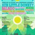 AIGUAMOLL RECORDS PRESENTA EL CARTEL DE LA SEGUNDA EDICIÓN DEL SONIC JUNE Balago, Her Little Donkey, Namina, Chaqueta de Chandal, Pararrayos y Iou3r son los artistas destacados de la segunda […]