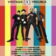 VINTAGE TROUBLE+ YOLA, concierto en Barcelona dentro del Blackisback! Weekend Viernes 21 de junio- Barcelona- Sala Apolo (+Yola), 19.30 h. Entradas a la venta en Ticketeaaquí Blackisback! Weekend,festival de música […]