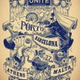 Se consolida el festival de electrónica UNITE with Tomorrowland Barcelona con la celebración de su 3ª edición El 27 de Julio se celebrará la 3a edición del festival UNITE with […]