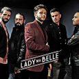 """LADY MA BELLE LANZAN SU NUEVO VIDEOCLIP""""QUE MÁS ME DA» El grupoLady Ma Belleestá de vuelta, con nuevo single y videoclip, un tema que lleva por título""""Que Más me da""""y […]"""