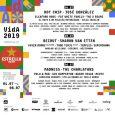 Últimos 300 abonos a la venta! El VIDA celebra su sexta edicióndel 4 al 6 de julio en Vilanova i la Geltrú con uncarteldonde destacan artistas comoMadness, Beirut, Hot Chip, […]