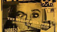BACKYARD BABIES + AUDREY HORNE + THUNDERMOTHER Madrid Sala But 30/04/2019 Bajo un título tan pintoresco como apropiado como The Nordic Noir Tour tres bandas escandinavas unían fuerzas para ofrecernos […]