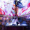 El pop y R&B de L8CHINGy la electrónica experimental de Meuko! Meuko!representana Taiwan en Primavera Pro 2019 L8CHING (pop / R&B)Martes 28 de mayo –La [2] de Sala Apolo –23:00h […]