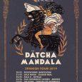Mañana llegan los franceses DÄTCHA MANDALA a Barcelona para comenzar su gira, además han añadido una sesión vermú el domingo en Valladolid Dätcha Mandala es un power trío francés fundado […]