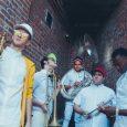 """Lucky Chops presentarán su primer disco en noviembre en Madrid y Barcelona Labrass bandneoyorquinaLucky Chopspresentará su primer disco, """"Lucky Chops NYC"""", aparecido esta primavera, a principios denoviembreenMadrid(eldía 5, enBut) y […]"""
