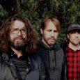 Sebadoh presentarán en directo su nuevo disco en octubre Los estadounidenses Sebadoh, uno de las formaciones icónicas e históricas del indie rock, una de las piedras de Rosetta de ese […]