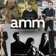 ¡Una semana para AMM! AMERICANA MUSIC MADRID Del 4 al 16 de junio, el Fernán Gómez. Centro Cultural de la Villa de Madrid albergará un ciclo de conciertos con artistas […]