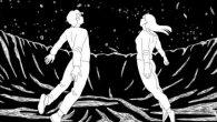 BELUSHI nuevo single +videoclip 'Universos Paralelos' y concierto el 14 de junio en Madrid Nuevo single de adelanto de su próximo disco, previsto para después del verano.Su anterior single, 'Héroes […]