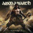 'BERSERKER' ¡YA DISPONIBLE AQUÍ! Amon Amarth lanza su 11er álbum, Berserker, a través de Metal Blade Records (Norteamérica) / Sony Music (Internacional).  Berserker —compuesto por 12 himnos de […]