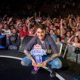Blon se corona en San Fernando El freestyler barcelonés arrasa en la primera semifinal de la Red Bull Batalla de los Gallos celebrada este sábado en La Isla Sweet Pain, […]