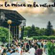 NOCHES DEL BOTÁNICO SUPERA LAS 50.000 ENTRADAS VENDIDAS Y ANUNCIA SUS PRIMEROS CONCIERTOS AGOTADOS Noches del Botánicose ha convertido en una cita imprescindible del verano en Madrid, ejemplo de ello […]