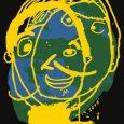 CALA VENTO: PRIMERAS FECHAS DE LA GIRA DE SALAS DE «BALANCEO» [Nota de prensa] 'Balanceo', tercer disco de Cala Vento, lleva dos meses en la calle. Se lanzó en formato […]