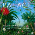 Palace, de gira en octubre con el disco que estrenarán en Mad Cool El cuarteto londinense Palace, del que ya anunciamos que presentará en directo su próximo disco el 12 […]