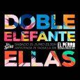 """Doble Elefantelanzó hace unos meses elprimeradelanto para loque va a ser su nuevo y esperado álbum, un tema que lleva por titulo """"La Entrenadora""""  Dentro de muy poco también […]"""