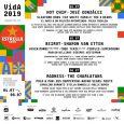 Cambio de precio de las entradas de día A falta de pocas semanas per celebrar la sexta edición del VIDA y con los abonos yaagotados, el festival anuncia que el […]