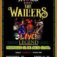 The Wailers vuelven a deleitarnos con sus grandes éxitos The Wailers, eminencia absoluta en el mundo del reggae, mantienen intacta la promesa que le hicieron a Bob Marley antes de […]