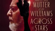 JOHN WILLIAMS & ANNE-SOPHIE MUTTER ACROSS THE STARS Deutsche Grammophon se enorgullece de presentar la mágica colaboración entre dos artistas legendarios: John Williams y Anne-Sophie Mutter. En mitad de su […]