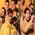 La banda instrumental brasileña SILIBRINA presenta en Europa su segundo disco 'Estandarte' Concierto el 14 de julio en la Sala Clamores de Madrid La Gira Estandarte de Silibrina pasará por […]