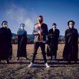 KITAI PRESENTA«CONDENADOS» JUNTO A FYAHBWOY Kitaivuelven a la carga con un nuevo tema:«Condenados»(Entrebotones 2019),esta vez en colaboración con el chico de fuego, Fyahbwoy. Tras el éxito de'Pirómanos' (Entrebotones/Sony Music Spain2017) […]
