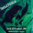 Última hora: ¡La compositora gallega Sheila Patricia en la Buho Real este miércoles 26 de junio!Hoy queremos presentaros a Sheila Patricia, artista natural de Galicia que visita la capital este […]