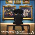 MASTODONTE PONE NUEVOS BEATS Y ATMÓSFERAS ELECTRÓNICAS A SU SINGLE «REDENCIÓN» El proyecto de Asier Etxeandía y Enrico Barbaro ha creado dos remezclas para la canción con la que debutaron […]