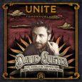 David Guetta, Dimitri Vegas & Like Mike, Lost Frequencies y Salvatore Ganacci forman parte del cartel. Tomorrowland es el festival de electrónica más importante del mundo. Es el festival que […]