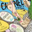 CanelaParty 2019 El gran pitote ya tiene cartel por díasCartel: Wearbeard El festival malagueño CanelaParty celebra su 13ª edición los días 31 de julio, 1, 2, y 3 de agosto. […]