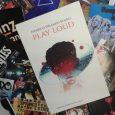 Play Loud, de Federico Delgado Scholl Por Alberto García-Teresa Un libro escrito por un aficionado pensado para ser leído por otros aficionados. Ese es el planteamiento de Play Loud, de […]