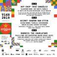 Empieza el Vida Festival, con cuatro de nuestros artistas en su programa HOYjueves 4 de julioalza el telón la sexta edición delVida Festival, que se desarrollará hasta el sábado en […]