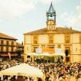 EL COUNTRY & WESTERN DANCE LLEGA A RIAZA Los días 5, 6 y 7 de julio Riaza será escenario de uno de los mayores eventos Country & Western Dance del […]